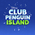 ¡Revelada la fecha de lanzamiento mundial de Club Penguin Island!