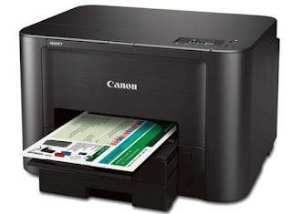 http://www.printerdriverupdates.com/2017/08/canon-maxify-ib4000-driver-software.html