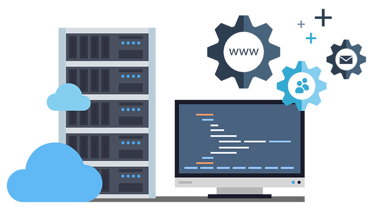 10 Important Factors to Consider Before Choosing a Web Hosting