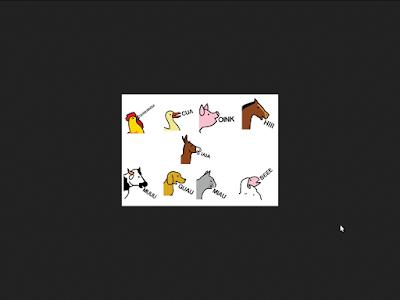 http://www.orientacionandujar.es/wp-content/uploads/2015/12/onomatopeyas-animales-su-nombre.pdf
