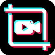 Cool Video Editor [ Premium ]