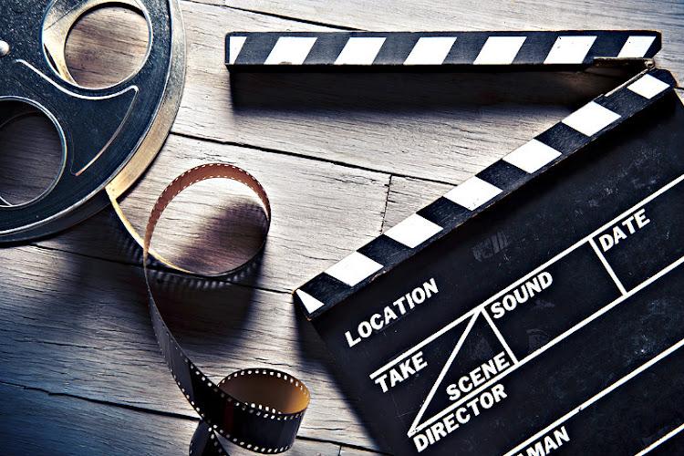 Teorías cinematográficas
