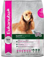 Picture of Eukanuba Breed Specific Cocker Spaniel Dry Dog Food