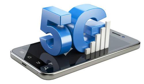 Oppo Siap Garap Smartphone Dengan Koneksi Jaringan 5G