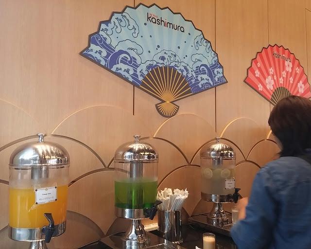 restoran shabu di bandung