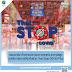 กรมอนามัย ย้ำสถานประกอบการทุกแห่ง ยกการ์ดสูง คุมเข้มมาตรการป้องกันผ่าน Thai Stop COVID Plus