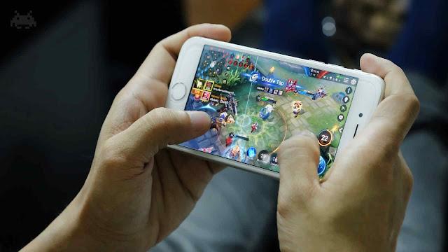 مراجعة لعبة Wild Rift Mobile وهل هي أفضل من لعبة league of legends