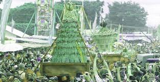 Upacara-Adat-Istiadat-dan-Kepercayaan-Suku-Jawa-Yogyakarta