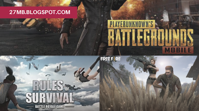 Untuk Hp Kacang Jangan Download Games Ini