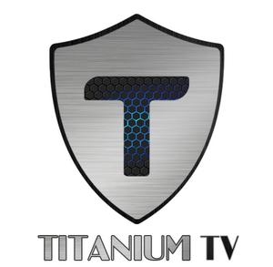 Titanium TV v2.0.13 Prime APK