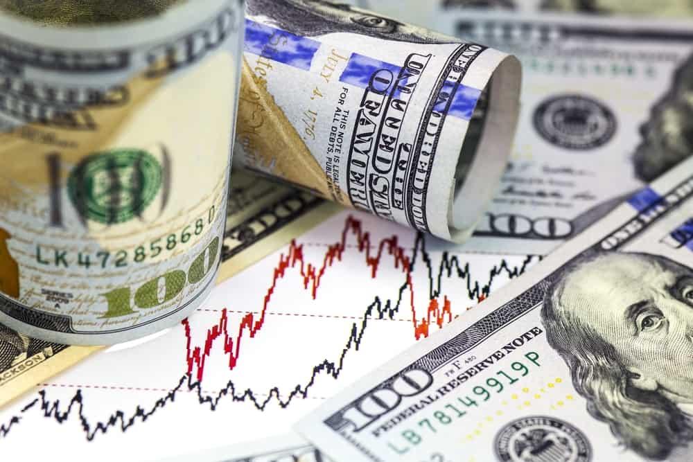 stratejist-soloway-bitcoin-18000-dolar-seviyesinden-islem-gorecek-dedi