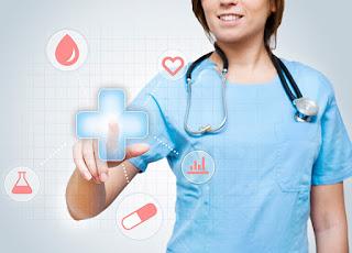 https://blogs.insanmedika.co.id/wp-content/uploads/2019/07/5-keahlian-ini-untuk-menjadi-seorang-perawat-profesional.jpg
