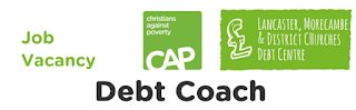 http://www.lmdebtcentre.org.uk/p/news.html