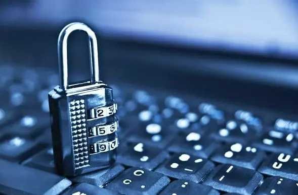 Sistem Keamanan Komputer : Pengertian, Lingkup, Aspek Dan Bentuknya