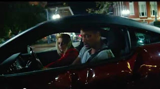 Will Smith stars as Nicky, a seasoned master of misdirection who becomes romantically involved