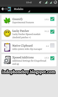 Xposed Framework Installer APK Fix Android 4.4.4 by Solarwarez