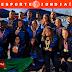 Jogos Regionais: Natação de Jundiaí ganha nos dois naipes juntos depois de 12 anos