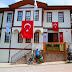 ATA YOLU-KURTULUŞ YOLU 12 HAZİRAN-06 TEMMUZ 2019 (3 ncü Gün Karadağ-Karageçmiş-Havza-Atatürk Müze Evi-Suluova-Yolpınar)
