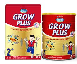 sua_DIELAC_GROW_PLUS