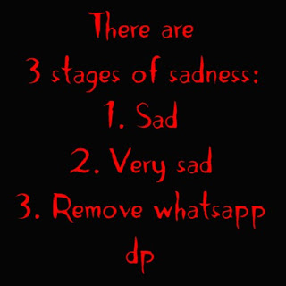 dp status for whatsapp,dp for whatsapp with quotes,Cute Whatsapp dp,whatsapp dp status,dp status,dp and status,status and dp
