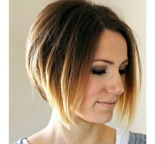 kerat rambut, gunting rambut, potong rambut, style rambut pendek, hairstyle, haircut