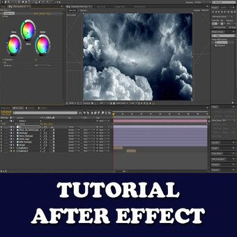 After Effects Tutorial Apk For Android