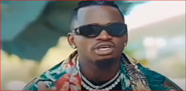 VIDEO | Mbosso Ft. Diamond Platnumz - Baikoko | Mp4 Download
