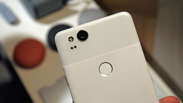 google-pixel-2-and-pixel-2-xl-review-Pros-and-Cons