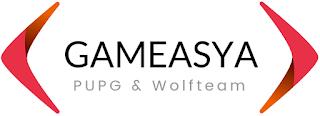 gameasya