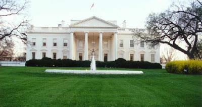 البيت الأبيض يصنع كمامات خاصة
