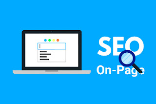 On-Page SEO Analysis Tools