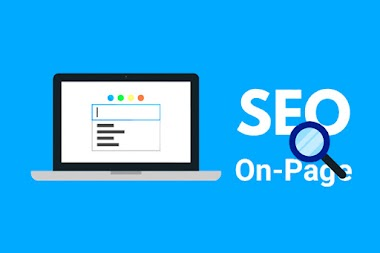 Top 7 On-Page SEO Analysis Tools in 2020