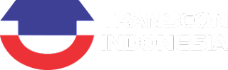Operator Forklift PT Transcon Indonesia