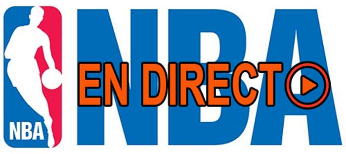 Partidos NBA Online en directo | Warriors vs Clippers