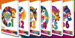 Magisterio De Bolivia Santillana 2020 2021 Descarga Gratis Aprendo En Casa
