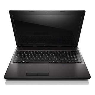 Lenovo G585 Windows 8.1 32/64bit drivers