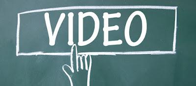 Videogular