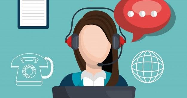 Tele marketing, Marketing, yang menggunakan Telepon, untuk ...