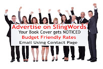 <b>Advertize on SlingWords</b>