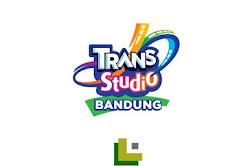 Lowongan Kerja Trans Studio Bandung Minimal SMA SMK D1 D2 D3 Semua Jurusan 2020