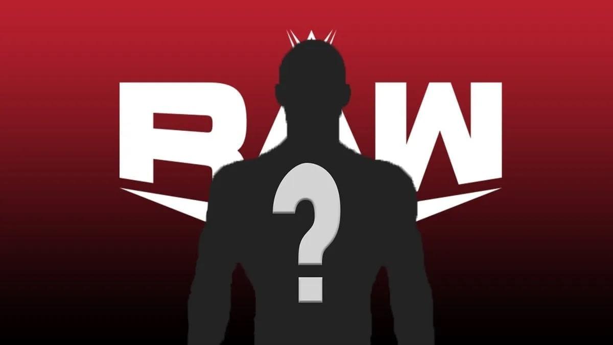 Estrela de topo da WWE pode estar lesionada