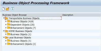 ABAP Development, SAP ABAP Certification, SAP ABAP Learning, SAP ABAP Study Materials