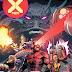 X-MEN V5 02 (2020)
