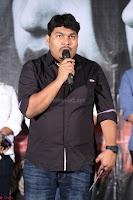 Celebrities at Maya Mall pre release function Diksha Panth, Sonia, Eesha and others ~ Celebrities Exclusive Galleries 013.JPG