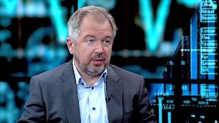 Сергей Романчук о ситуации на финансовом рынке