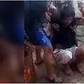 Lagi, Perbudakan ABK Indonesia di Kapal China: Disetrum dan Dipukul Besi
