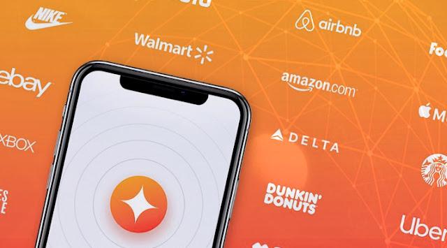 Fluz 앱 검토-FluzFluz에서 현금 환급
