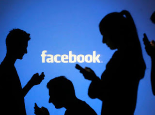 5 Most Annoying Things Facebook Users Do