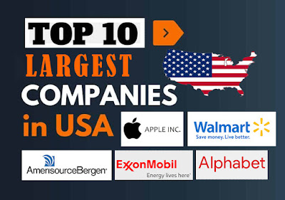 top-10-largest-companies-in-usa