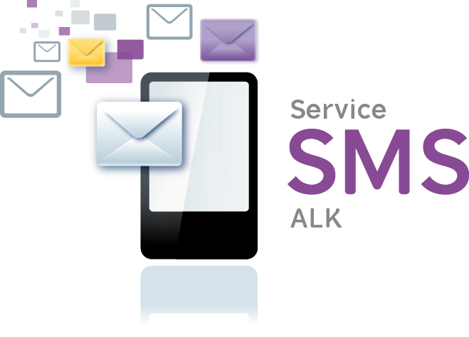 SMS Center Al-Farabi